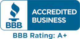 Accredited Businnes