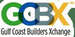 Gult Coast Builders Xchange